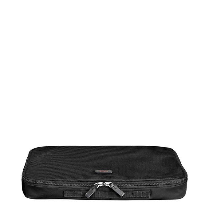 Tumi Travel Accessoires Large Packing Cube black - 1