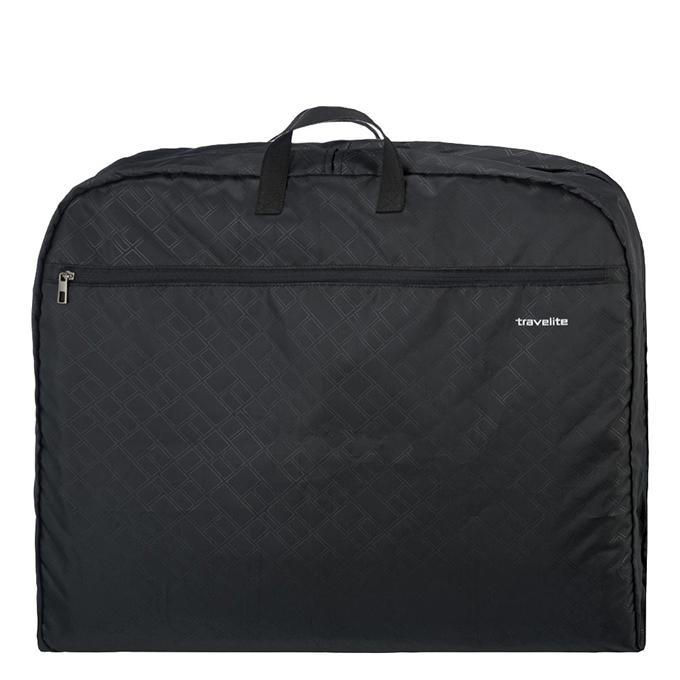 Travelite Mobile Garment Cover black - 1