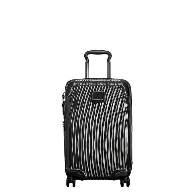Tumi Latitude International Slim Carry-On black - 1