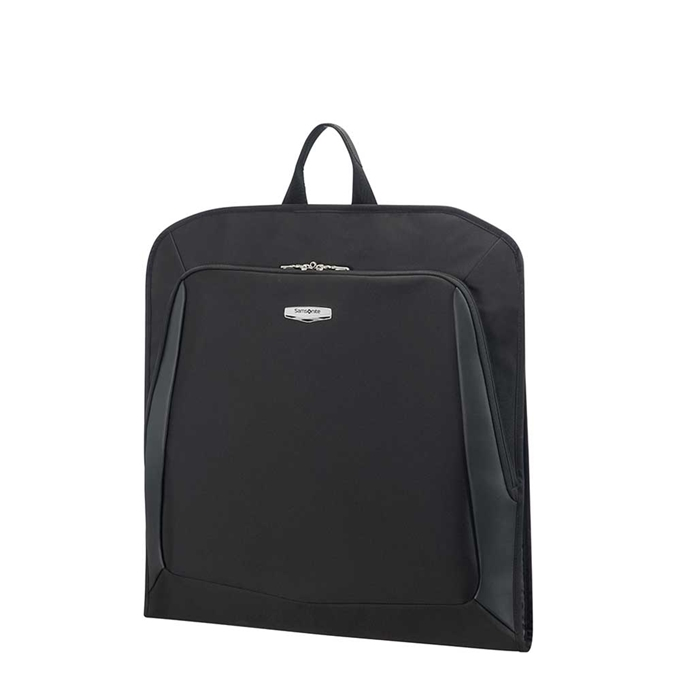 Samsonite X'Blade 3.0 Garment Sleeve black