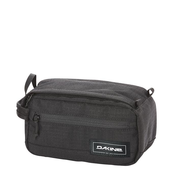 Dakine Groomer Toiletry Bag M black