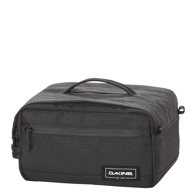 Dakine Groomer Toiletry Bag L black