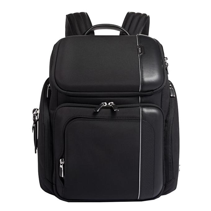 Tumi Arrivé Ford Backpack black - 1
