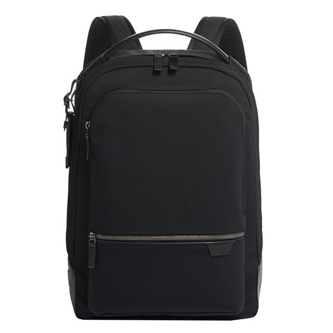 Tumi Harrison Bradner Backpack black