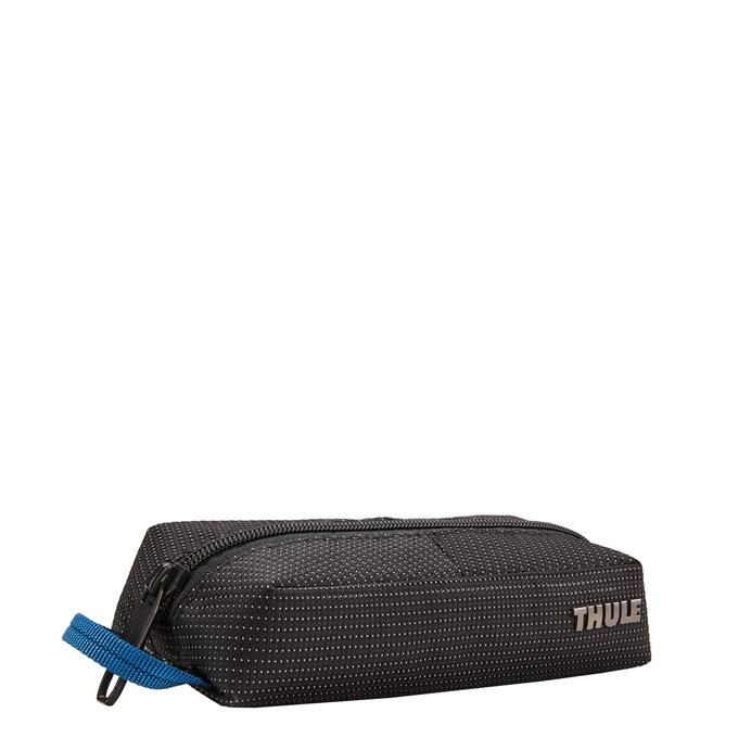 Thule Crossover 2 Travel Kit Small black - 1