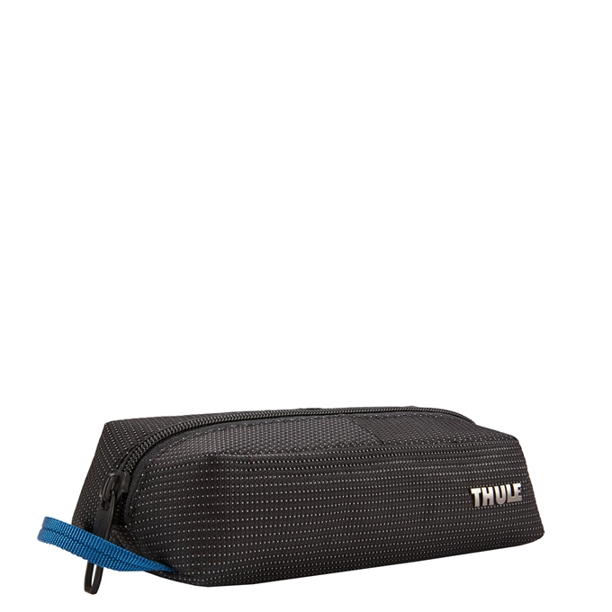 Thule Crossover 2 Travel Kit Medium black - 1