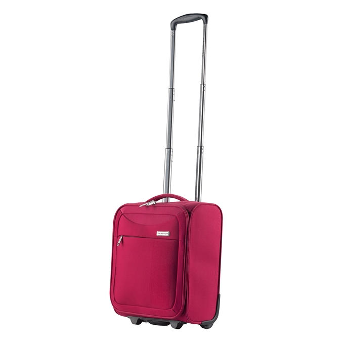 CarryOn Air Underseater Trolley 42 red