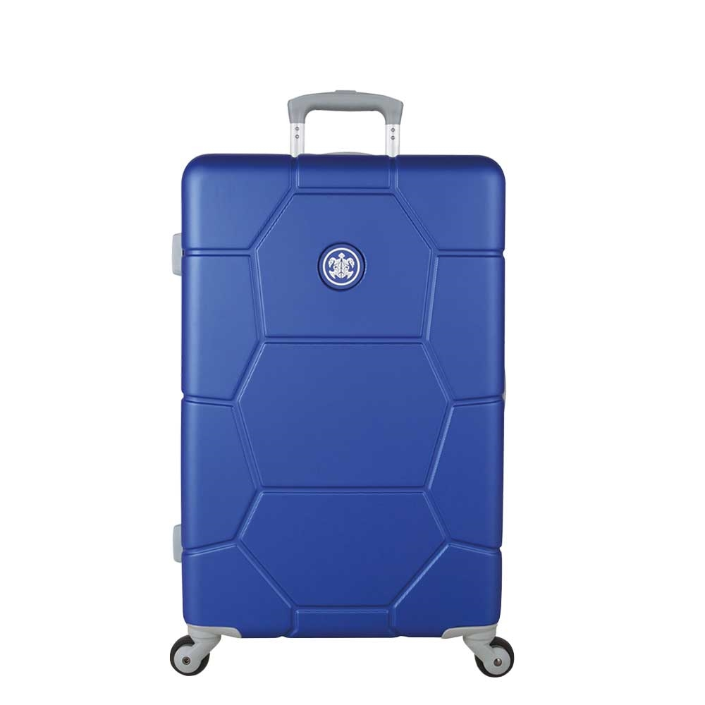 SuitSuit Caretta Evergreen Trolley 65 dazzling blue Harde Koffer <br/></noscript><img class=