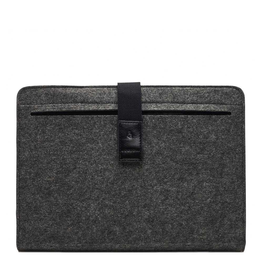 Castelijn & Beerens Nova Laptop Sleeve 15.6