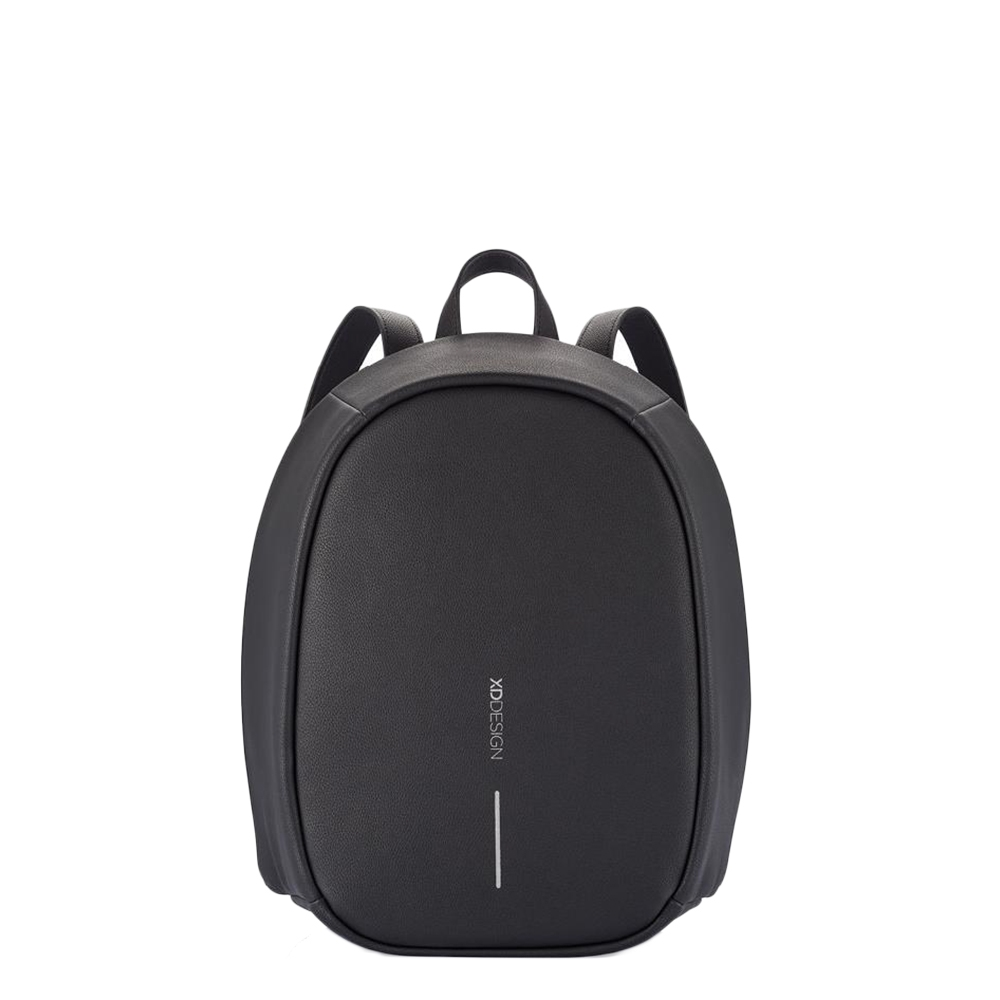 XD Design Elle Fashion Anti-Diefstal Dames Rugzak black backpack