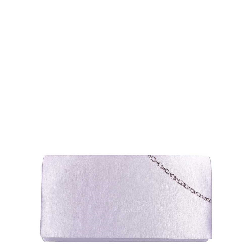 Bulaggi Feminine Flair Envelope lila - 1