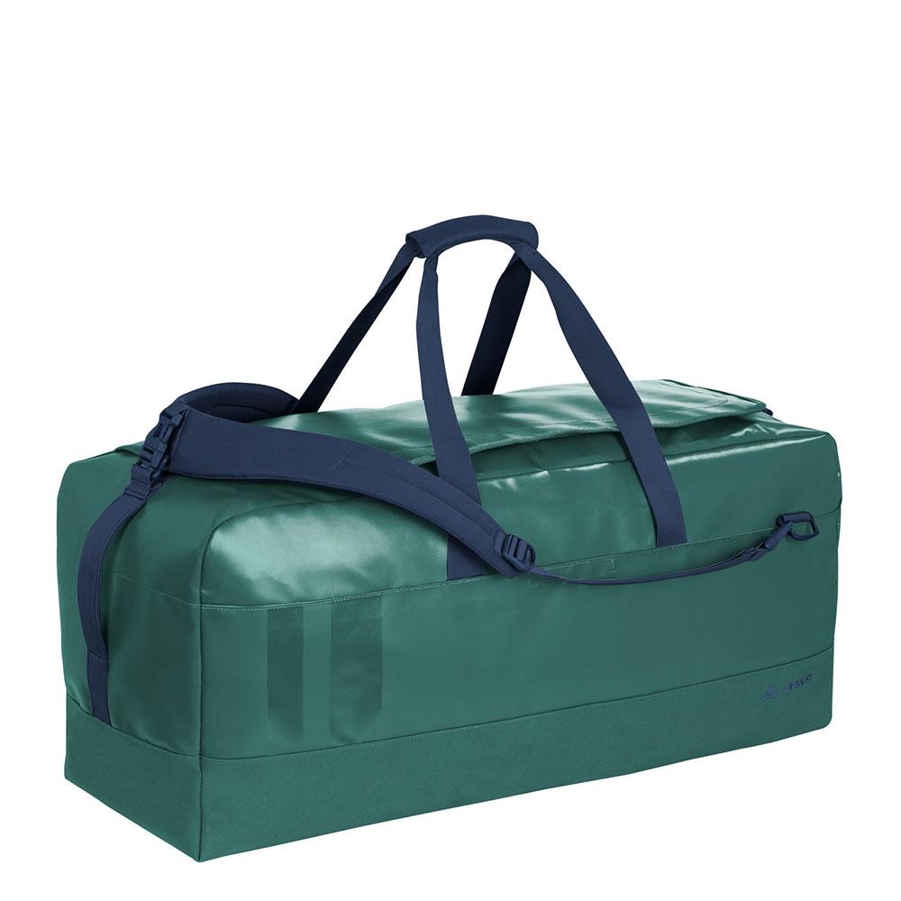 Vaude Desna 90 Sport-Reistas nickel green Weekendtas <br/></noscript><img class=