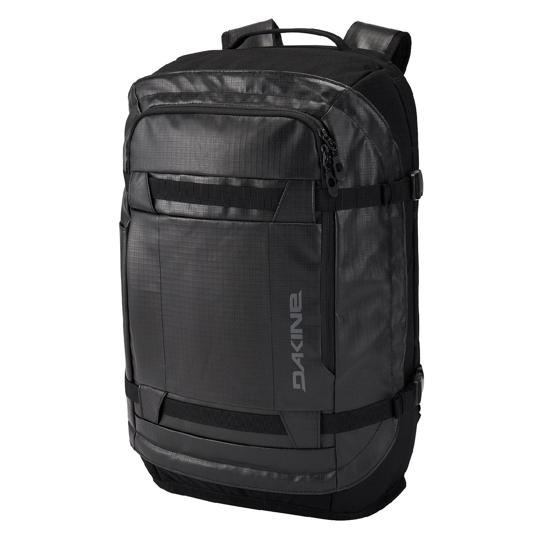 Dakine Ranger Travel Pack 45L black backpack <br/></noscript><img class=