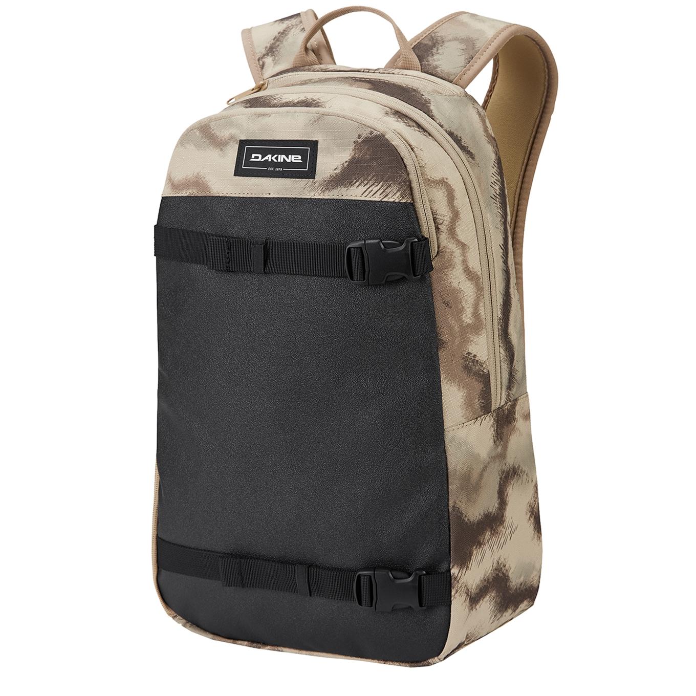 Dakine Urbn Mission Pack 22L ashcroft camo backpack