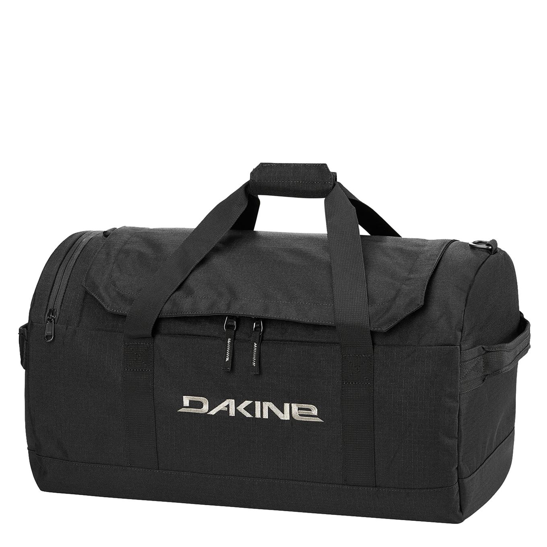 Dakine EQ Duffle 50L black Weekendtas <br/></noscript><img class=