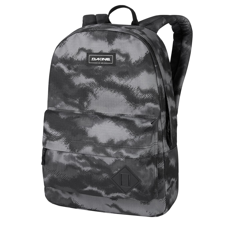 Dakine 365 21L Rugzak dark ashcroft camo backpack