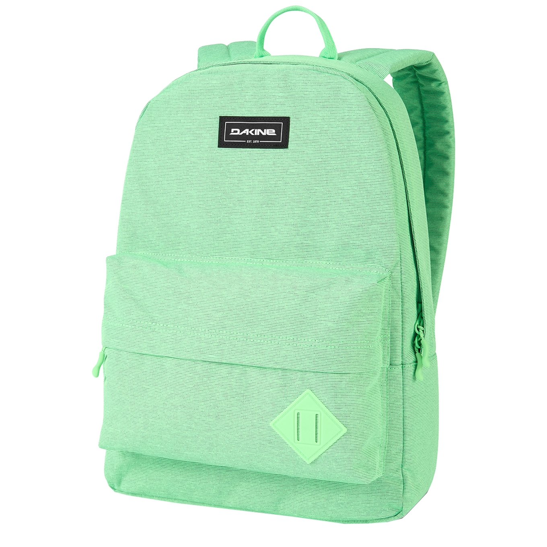 Dakine 365 21L Rugzak dusty mint backpack