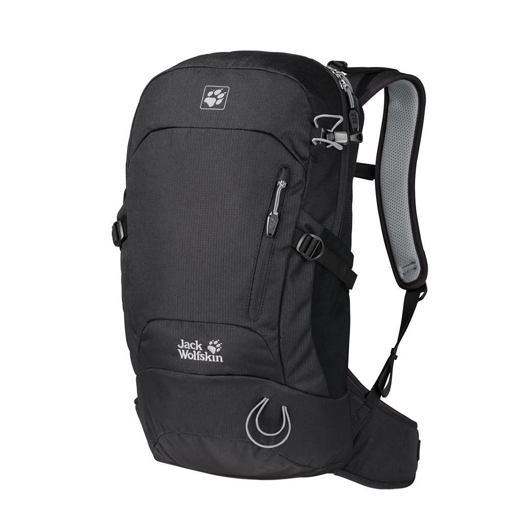 Jack Wolfskin Helix 20 Pack phantom backpack