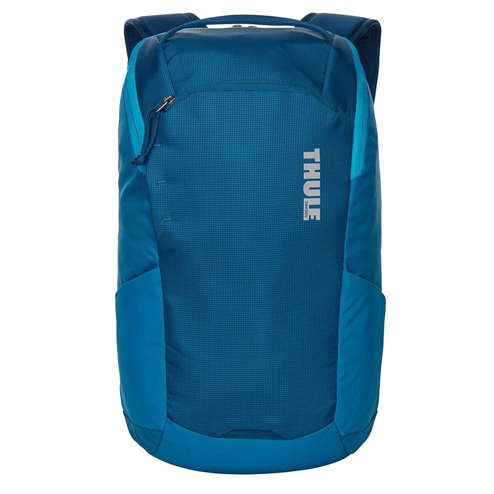 Thule EnRoute Backpack 14L poseidon backpack