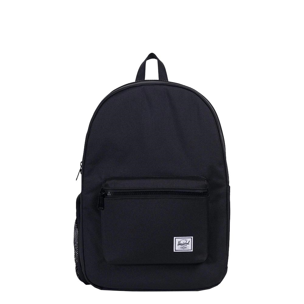 Herschel Supply Co. Settlement Kids Sprout black