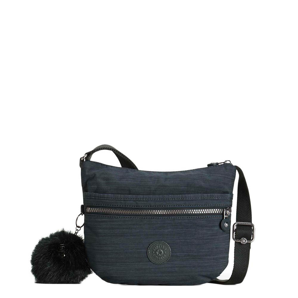 Kipling Arto BP S Schoudertas true dazz navy