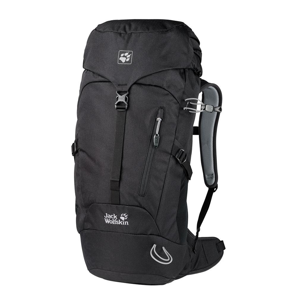 Jack Wolfskin Astro 26 Pack phantom backpack