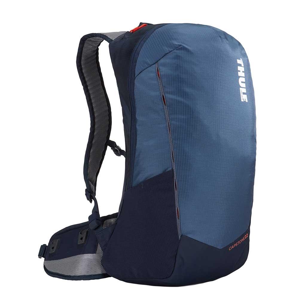 Thule Capstone 22L Women Backpack S/M atlantic backpack
