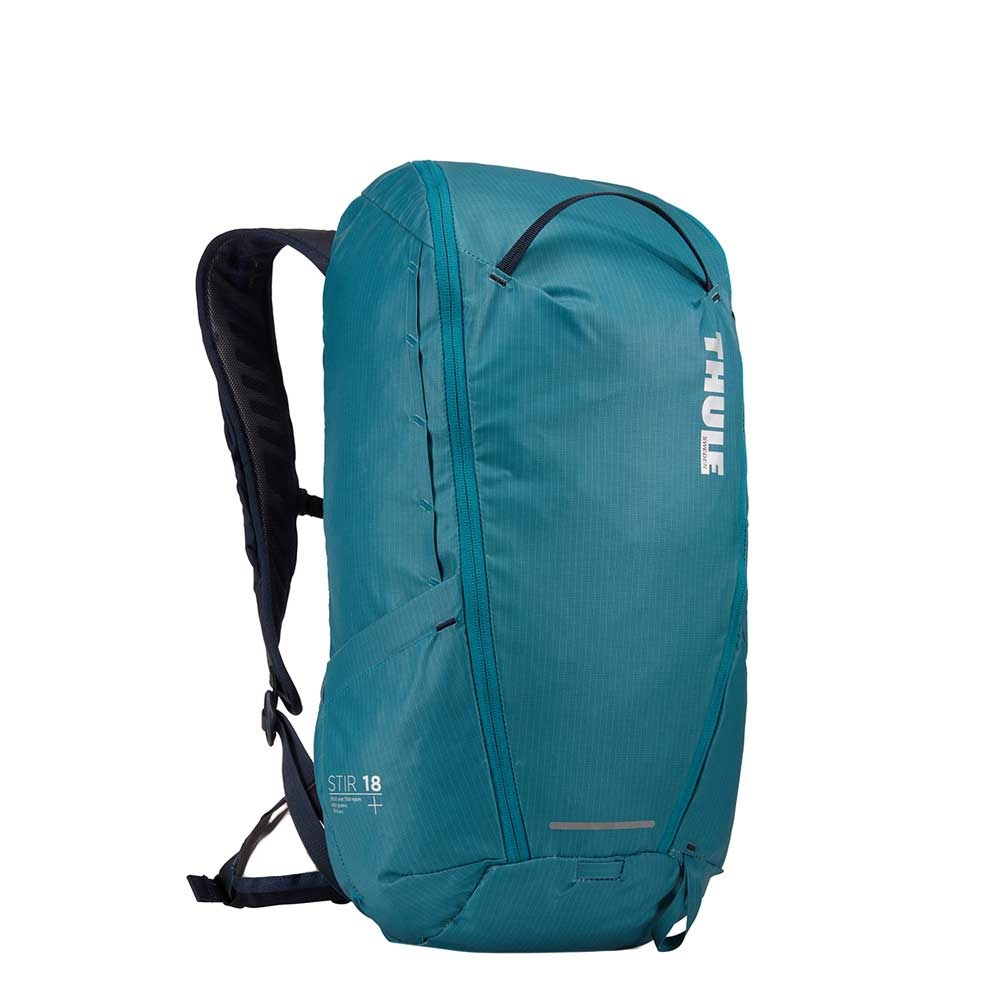 Thule Stir 18L Backpack fjord backpack