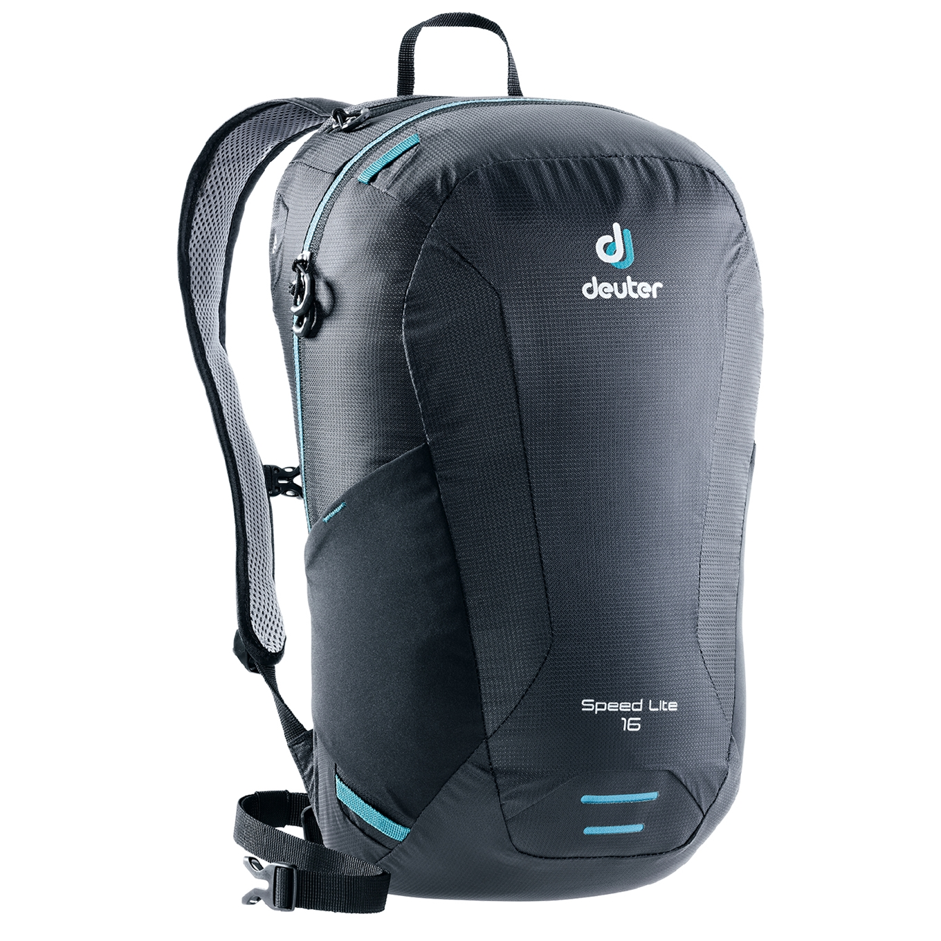 Deuter Speed Lite 16 Backpack black backpack