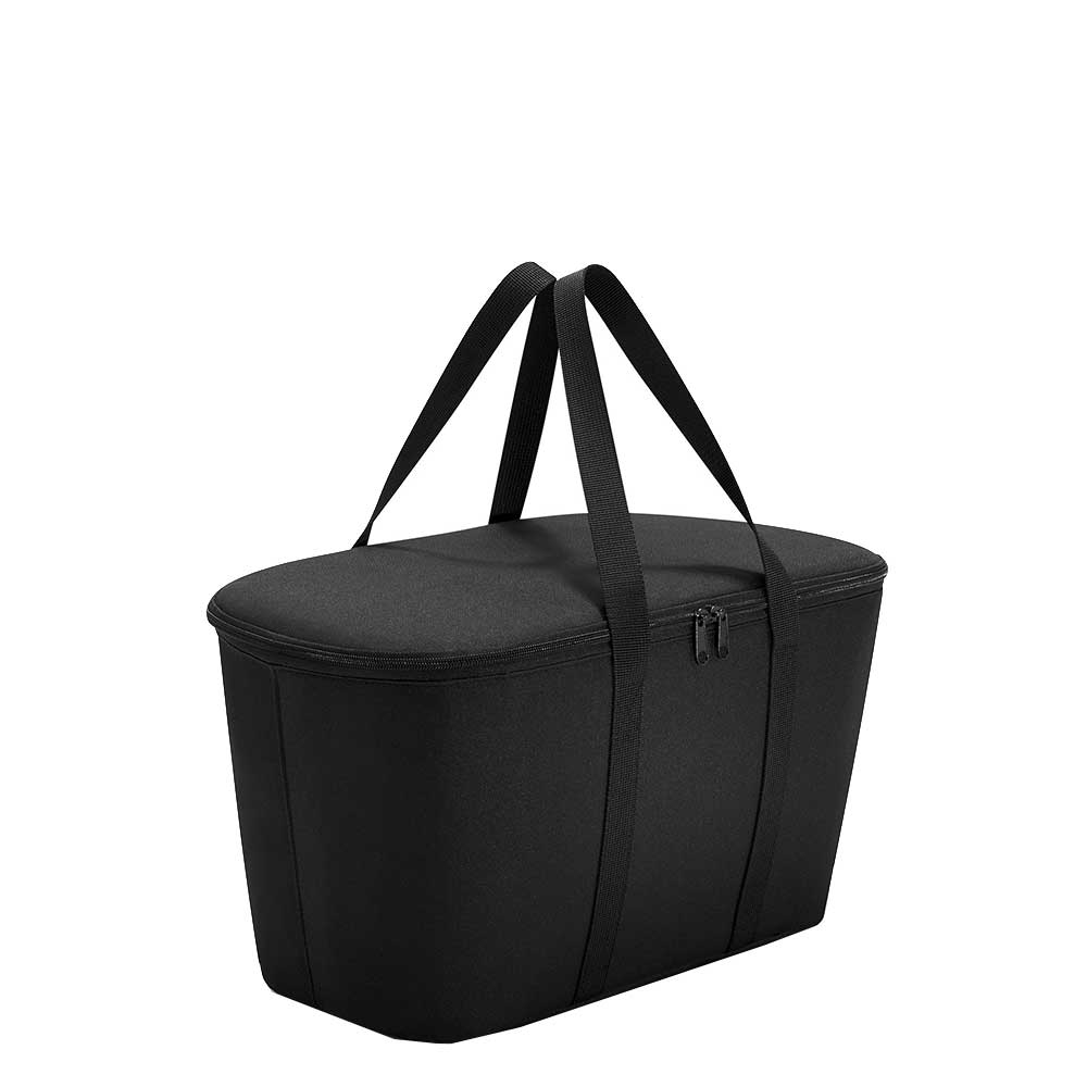 Reisenthel Coolerbag koeltas zwart 20 l