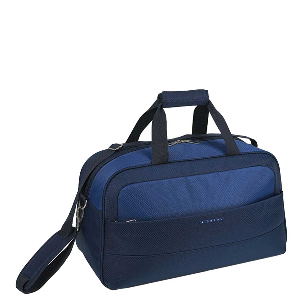 Gabol Cloud Flight Bag blue Weekendtas <br/>€ 34.00 <br/> <a href='https://tc.tradetracker.net/?c=15082&m=779702&a=107398&u=http%3A%2F%2Fwww.travelbags.nl%3A80%2Fgabol-cloud-flight-bag-blue.html' target='_blank'>Bestellen</a>