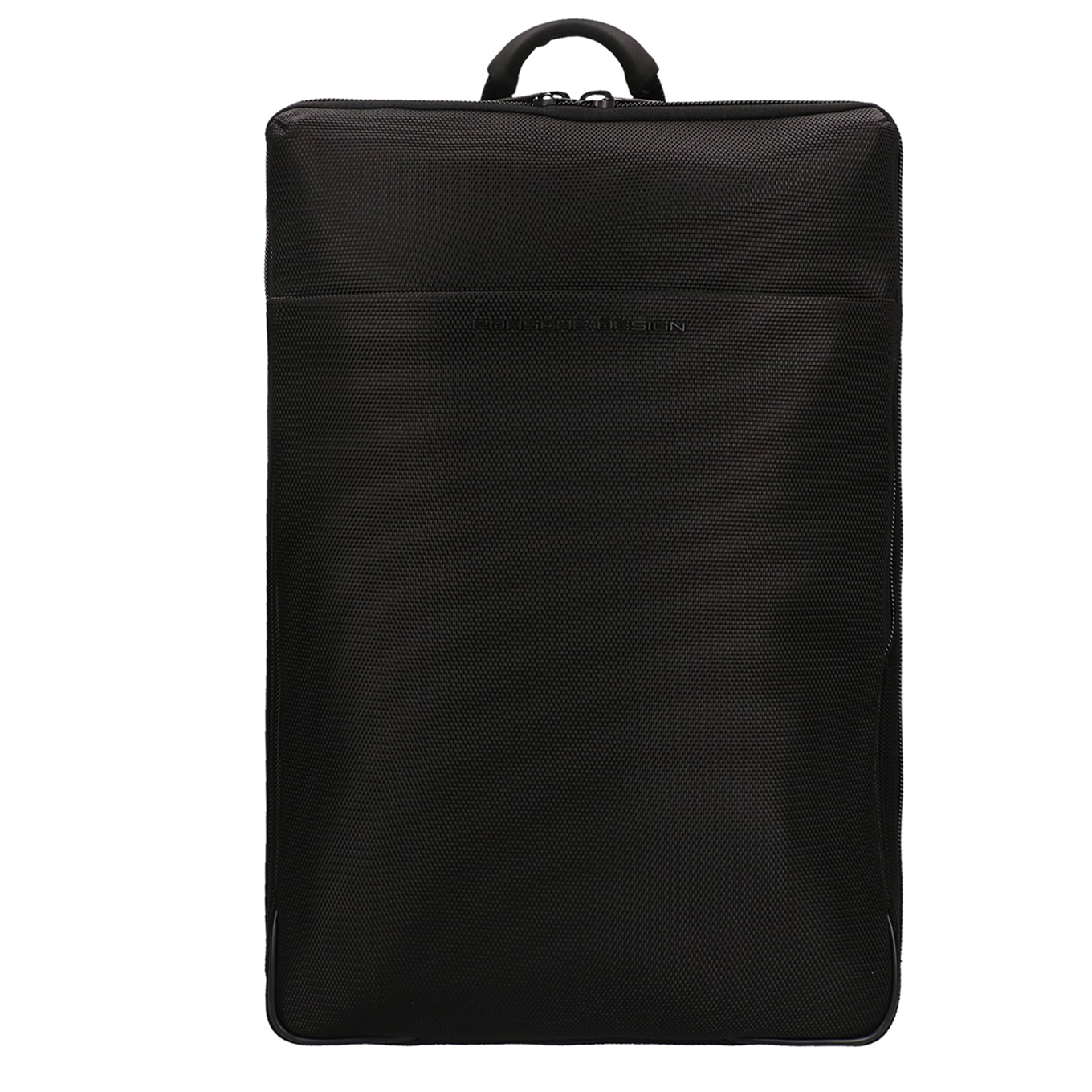 Porsche Design Roadster 4.1 Backpack XLVZ black Weekendtas <br/>€ 329.00 <br/> <a href='https://tc.tradetracker.net/?c=15082&m=779702&a=107398&u=http%3A%2F%2Fwww.travelbags.nl%3A80%2Fporsche-design-roadster-4-1-backpack-xlvz-black.html' target='_blank'>Bestellen</a>