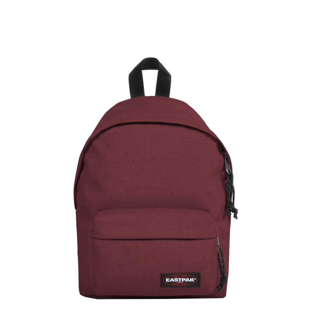 Eastpak Orbit Mini Rugzak XS crafty wine Rugzak