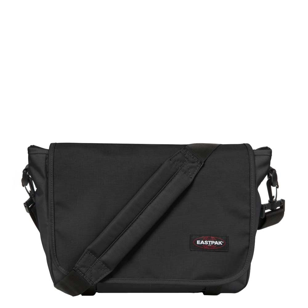 Eastpak JR Schoudertas black