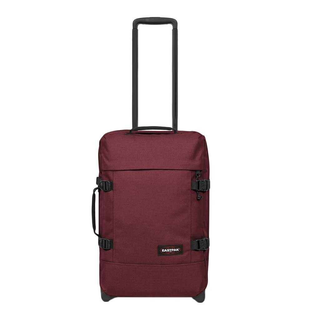 Eastpak Tranverz S crafty wine - 1