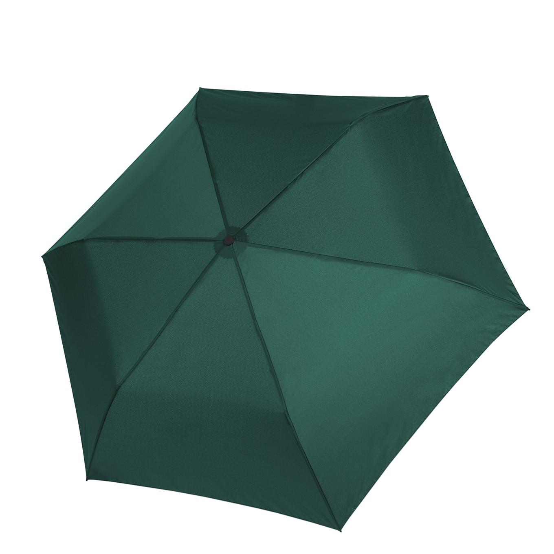 Doppler Zero 99 Paraplu evergreen (Storm) Paraplu