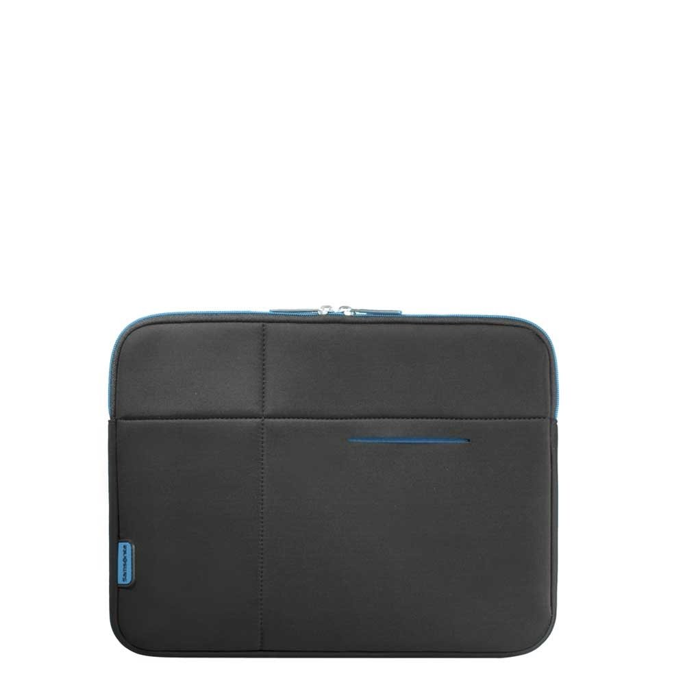 Samsonite Airglow Laptop Sleeve 13.3