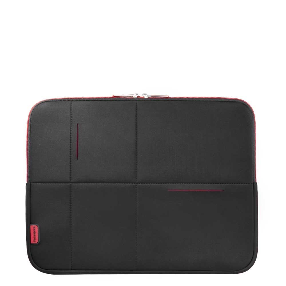 Samsonite Airglow Laptop Sleeve 15.6