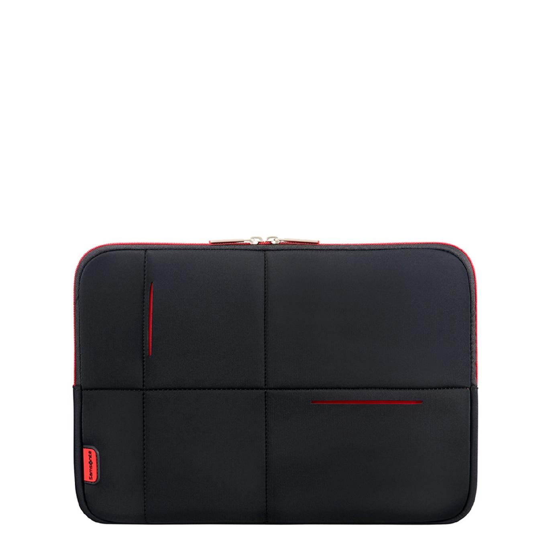 Samsonite Airglow Laptop Sleeve 14.1