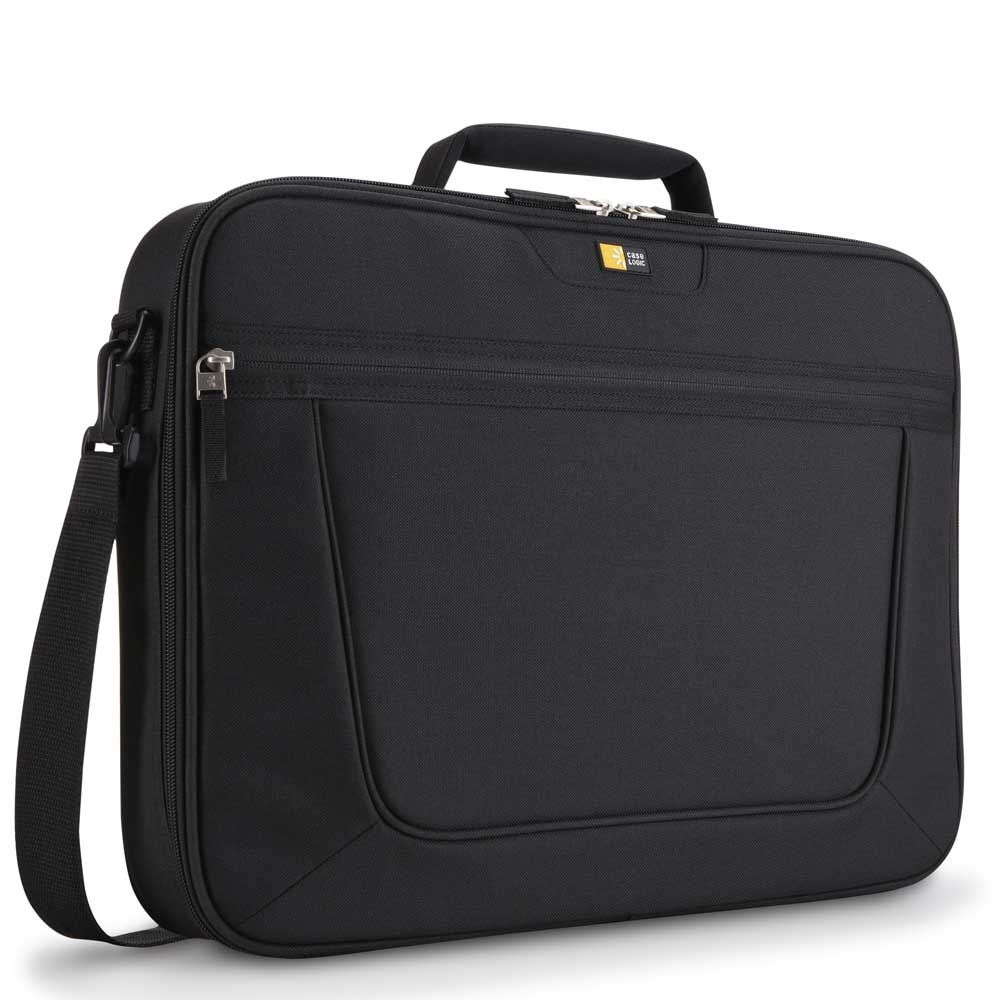 Case Logic VNCi Line Laptoptas 15.6