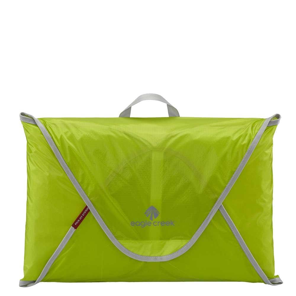 Eagle Creek Pack-It Specter Garment Folder Medium strobe green Kledinghoes