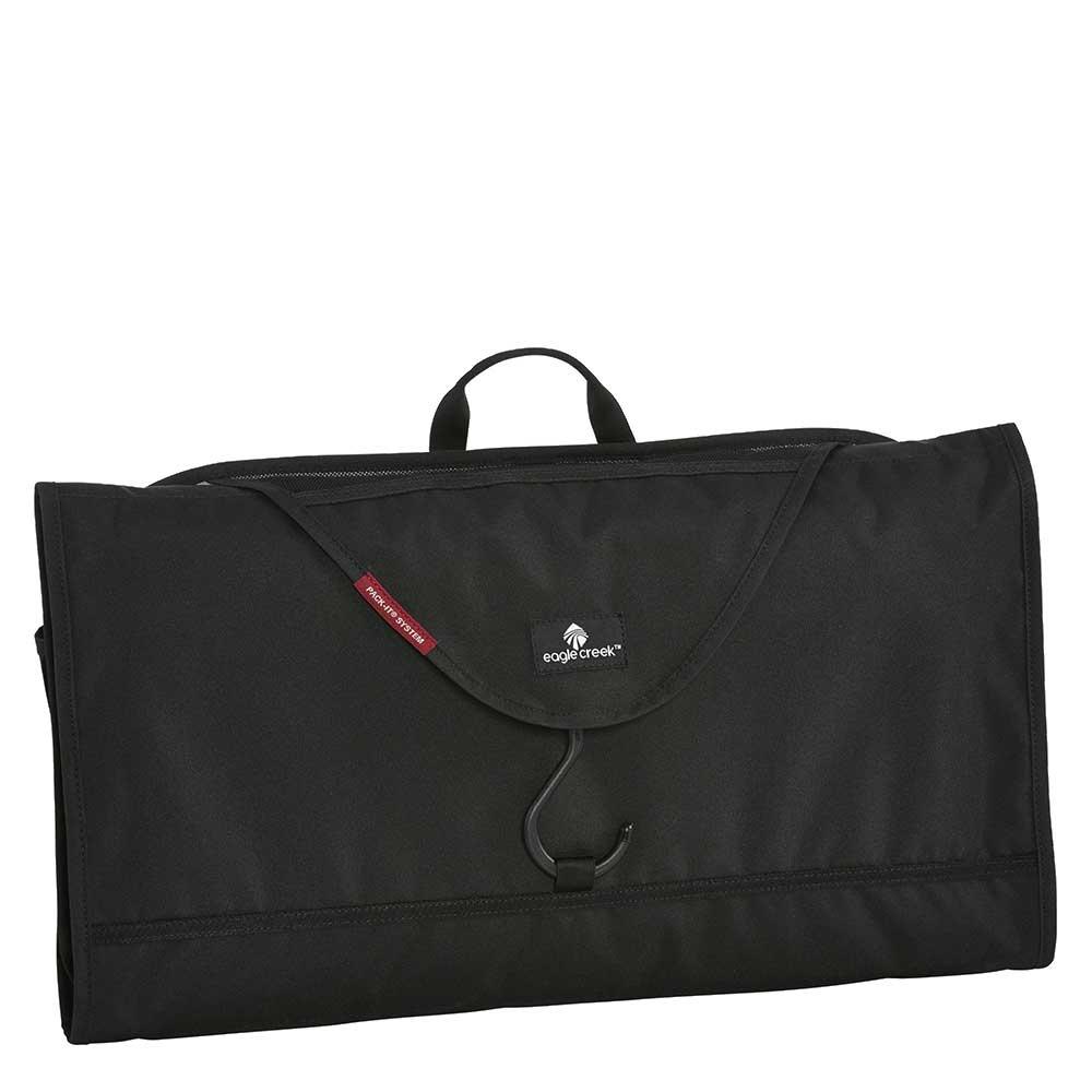 Eagle Creek Pack-It Original Garment Sleeve black Kledinghoes