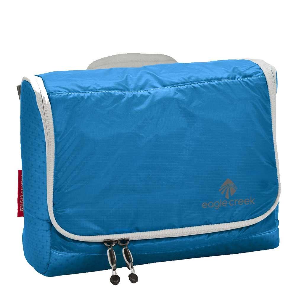 Eagle Creek Pack-It Specter Garment Folder Briliant Blue