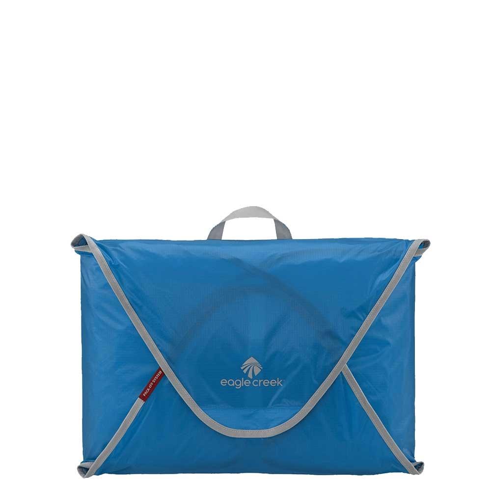 Eagle Creek Pack-It Specter Garment Folder Small brilliant blue Kledinghoes