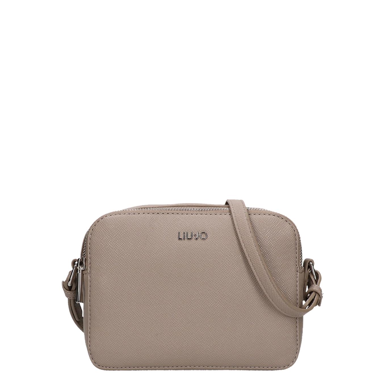 Liu Jo Crossbody Bag S corda Damestas