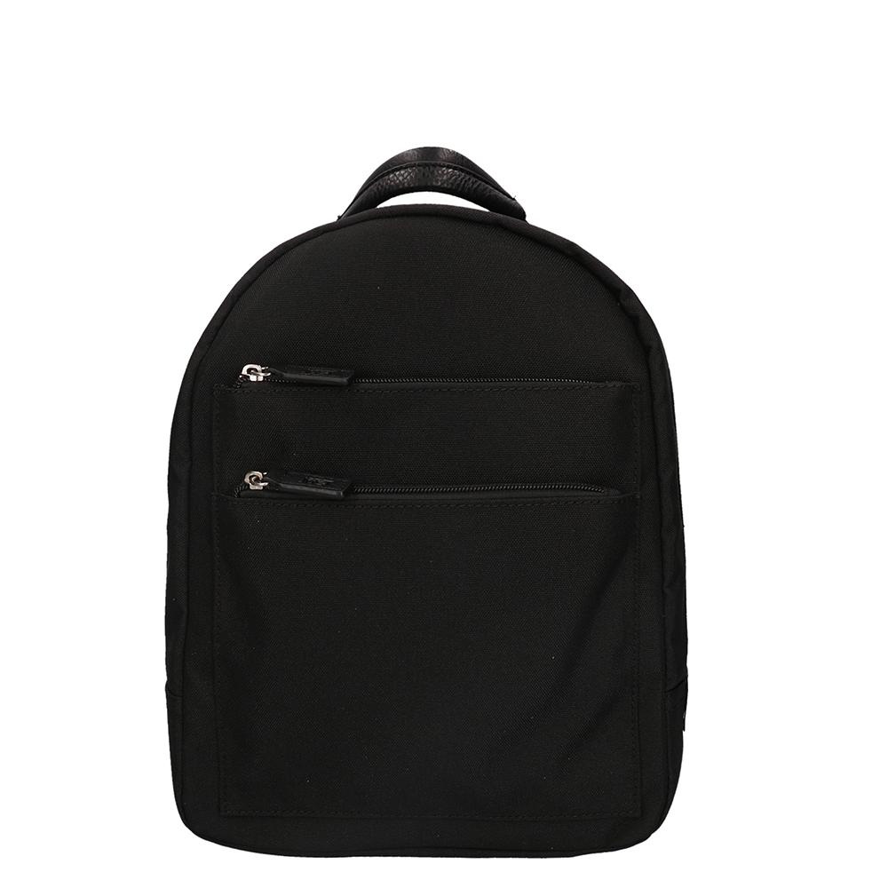 Jost Bergen Daypack Backpack black