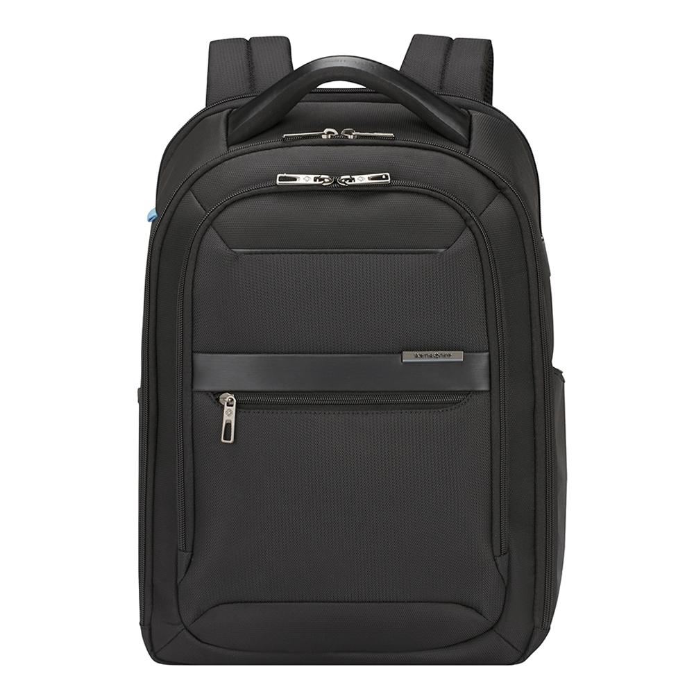 Samsonite Vectura Evo Laptop Backpack 15.6'' black backpack