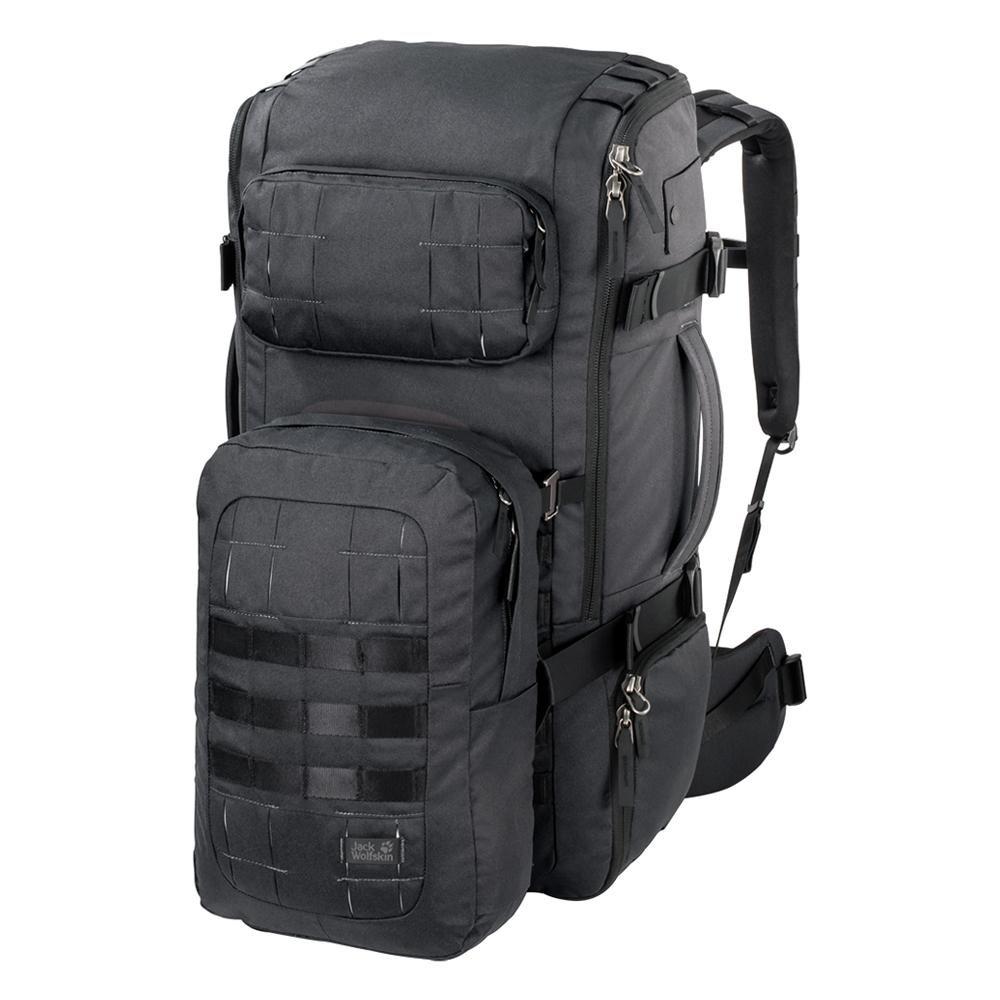 Jack Wolfskin TRT 65 Pack phantom backpack <br/></noscript><img class=