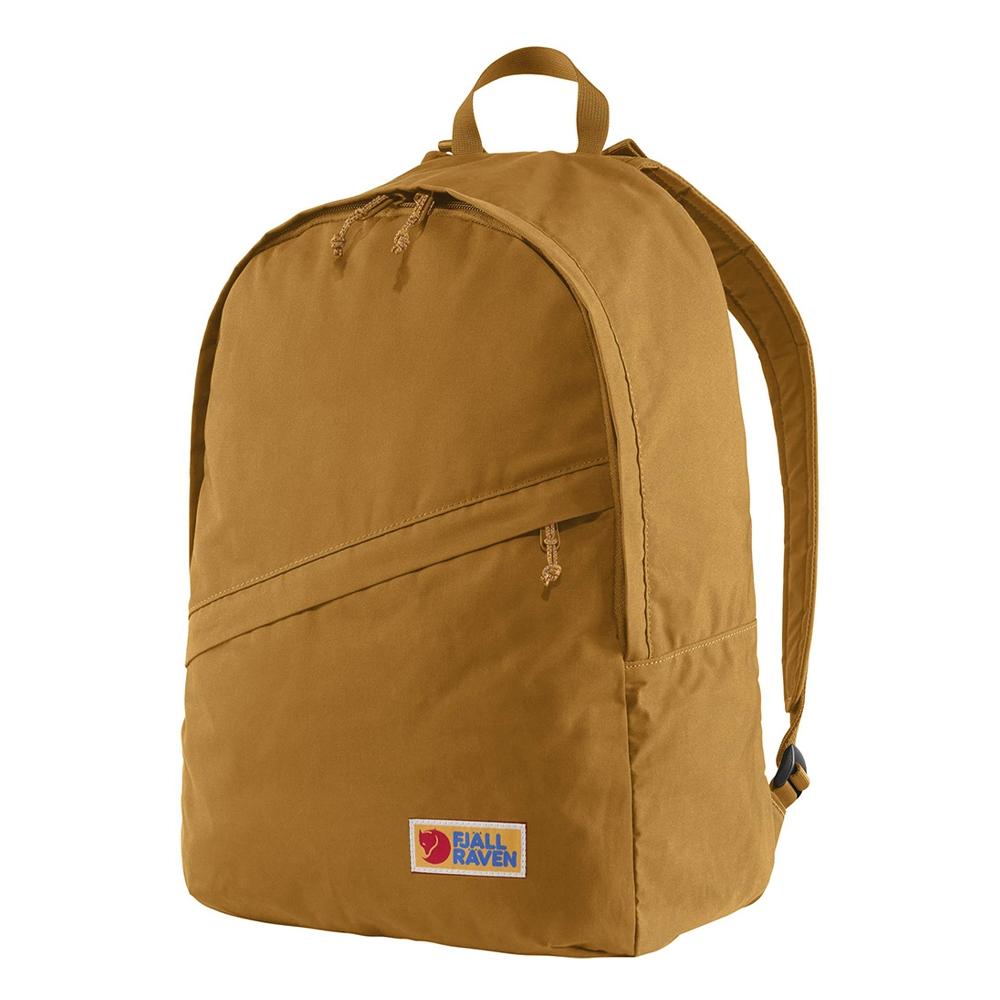 Fjallraven Vardag 16 acorn backpack
