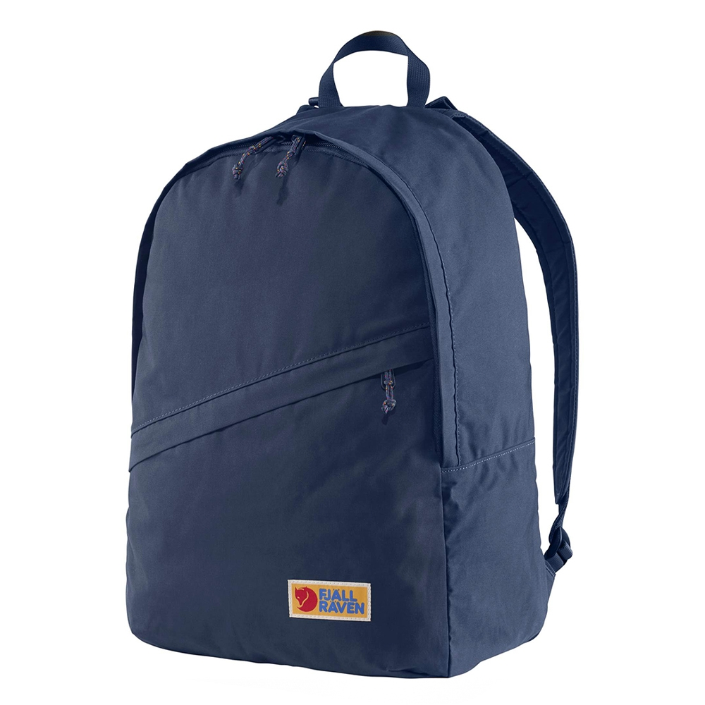 Fjallraven Vardag 16 storm backpack